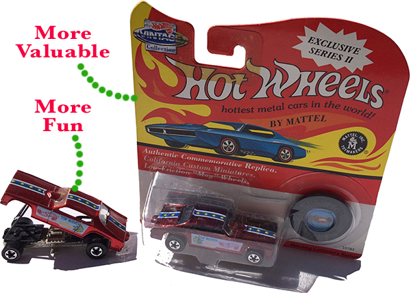 toy packaging hot wheels mongoose
