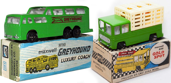 maxwell toys