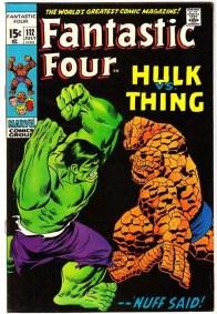 stan lee hulk thing