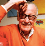 Cartoonist, Writer, Collaborator: What I Learned From Stan Lee