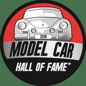 hobbyDB Model Car Hall of Fame