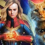 From Marvel to Marbles to Mar-Vell to Ms.: The Crazy History of Captain Marvel