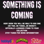 GeePeeKay and hobbyDB Team Up for Garbage Pail Kids Exclusive