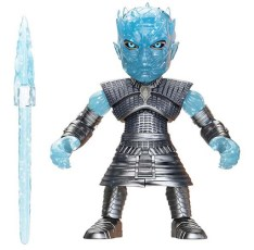 loyal subjects night king
