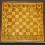 Titanic Chessboard Grosses $16K at Auction