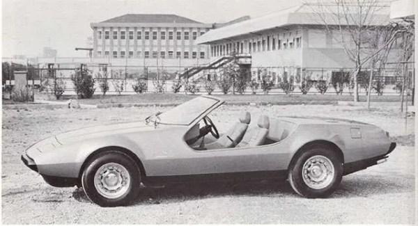 Ferrari_Beach