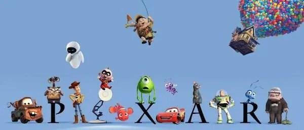 pixar header