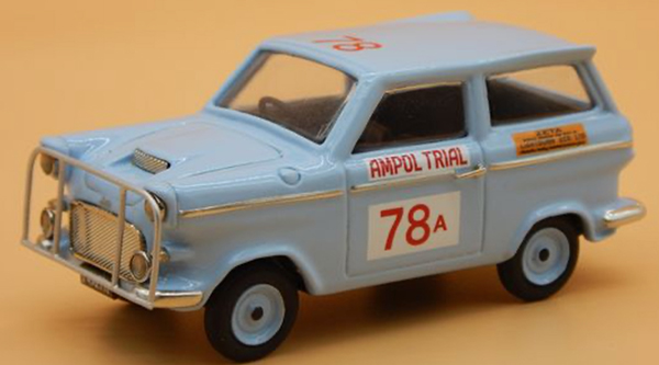 microcar models lightburn