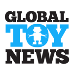 hobbyDB CEO Christian Braun Discusses with Global Toy News the Benefits of hobbyDB's Metrics