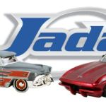 The Top-10 Most Valuable Jada Toys Diecast Vehicles
