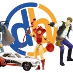 Newly Added to hobbyDB this Week: Funko, Hot Wheels and Masters of the Universe