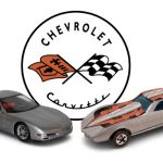 Top-10 Most-Valuable Chevrolet Corvette Collectibles on hobbydb