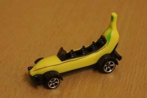 Matchbox Big Banana Car (1).JPG