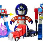 Top-10 Most-Valuable Optimus Prime Collectibles on hobbyDB