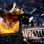 Climbing into the Ring with Matthew Goldberg Toy Photography