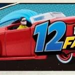 Mattel Kicks Off 12 Days of Fandom, Masters of the Universe: Revelation now on hobbyDB