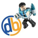 Newly Added to hobbyDB: FunKon, Roblox, Magic: The Gathering and More!