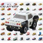 Super Collector Tim Smith Brings Micro Machines Expertise to hobbyDB