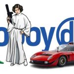 New to hobbyDB – Funko, Hot Wheels and an Optimus Prime (Megatron Version) from Hasbro