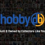 Round Three is Officially Open! – Join Hundreds of Collectors in Owning a Piece of hobbyDB