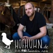 Hofhuhn Podcast