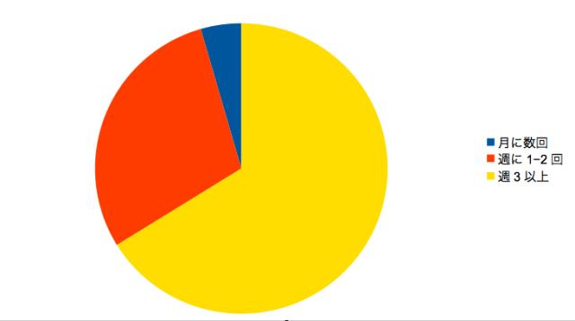 0914-%e3%83%95%e3%82%99%e3%83%ad%e3%82%af%e3%82%992