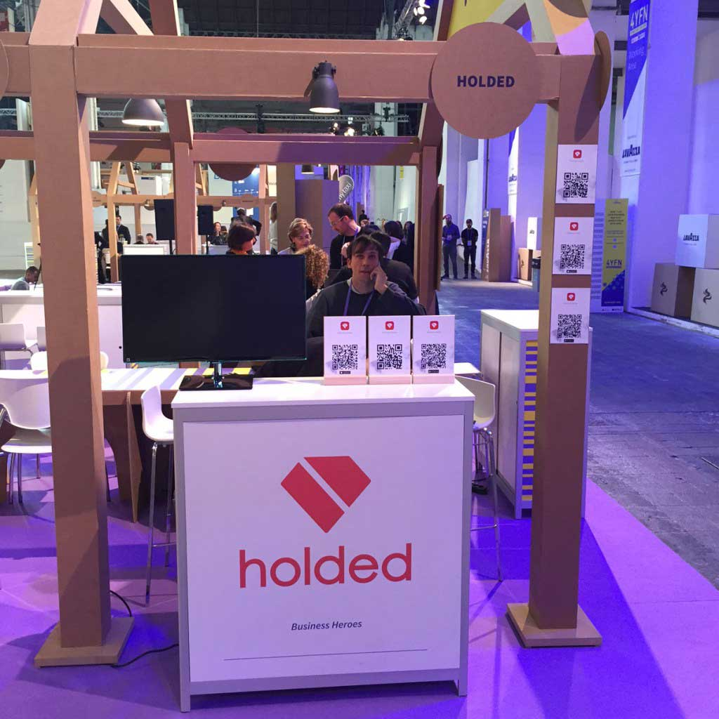 holded-mobile-world-congres