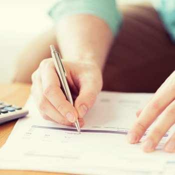 requisitos-facturas