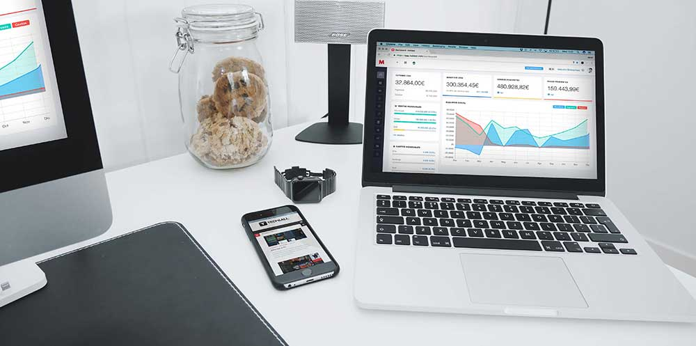 facturacion-online