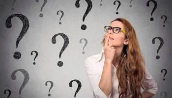 preguntas-inversor