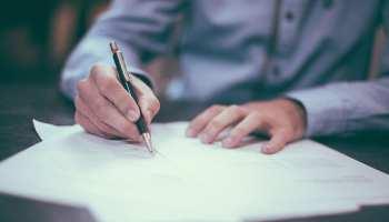 tipos-contrato-trabajo2