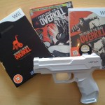 House of the dead: Overkill - Collectors Edition