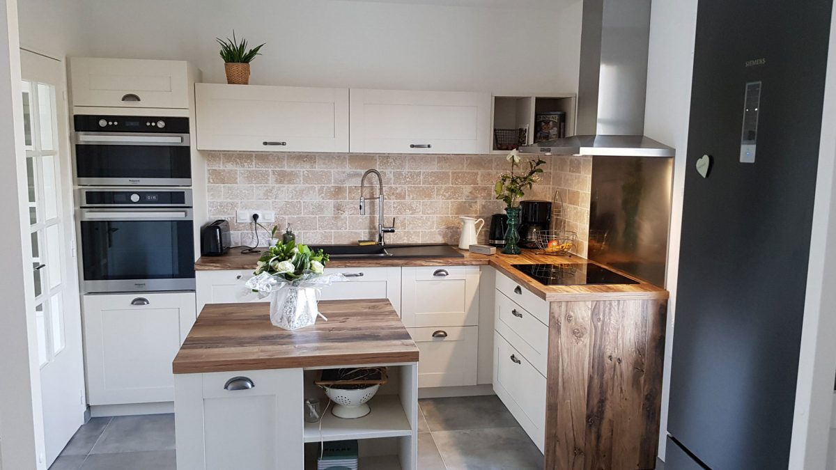 renovation cuisine avant et apres 4