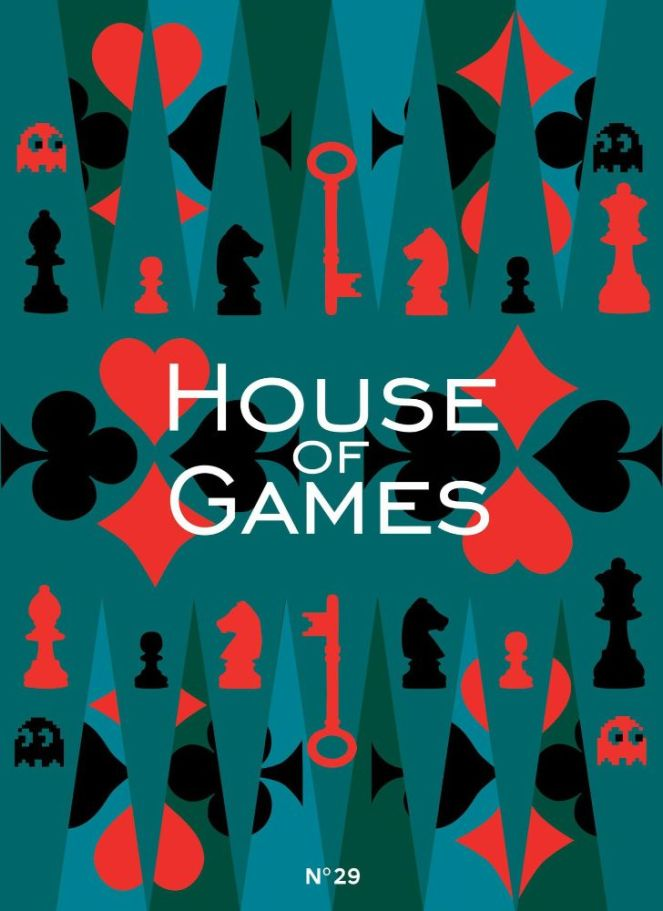 maison-house-of-cards