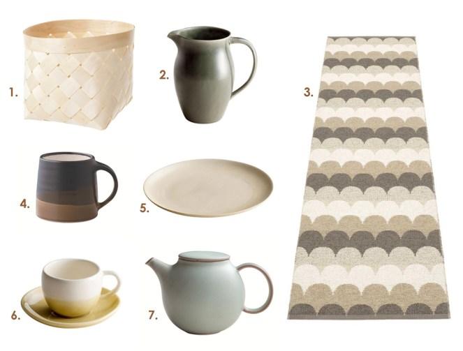 maison-et-objet-sept-2016-trends-crafted-numbered