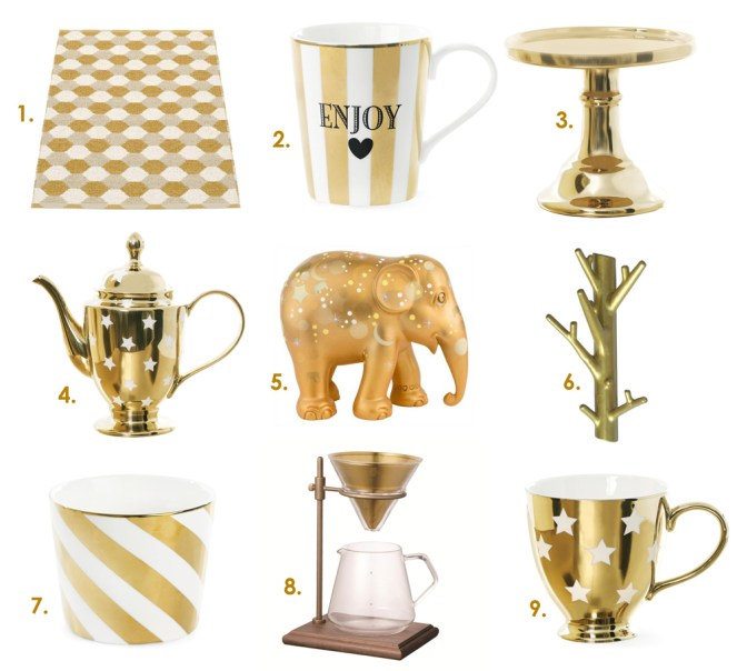 maison-et-objet-sept-2016-trends-luxe-gold-numbered