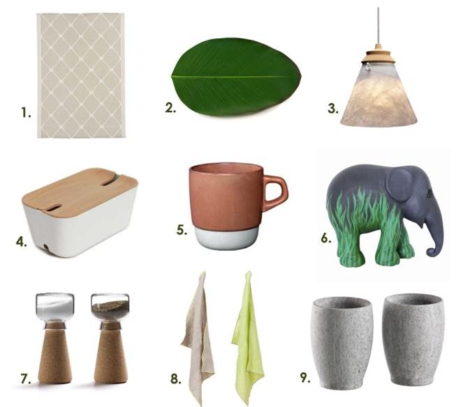 maison-et-objet-sept-2016-trends-natural-earth-numbered-2