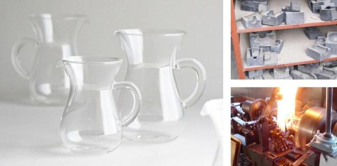 scs-jug-handcrafted-4