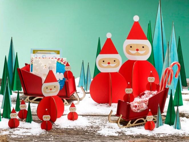 nordic-santa_8821551-8821561-8821571-8821581