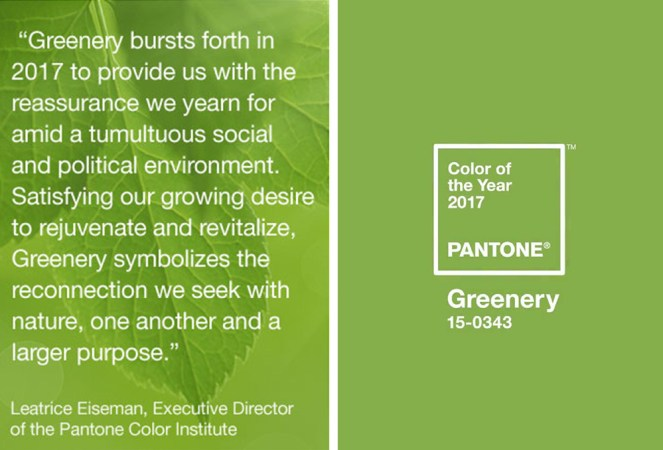 greenery-pantone-colour-of-the-year-2017-1
