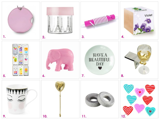 stocking-fillers-for-her-numbered