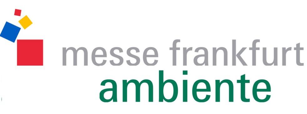 Ambiente Logo