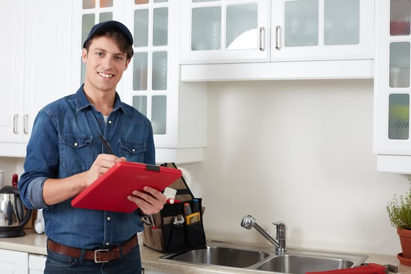 Why You Should Offer Annual Home Inspections