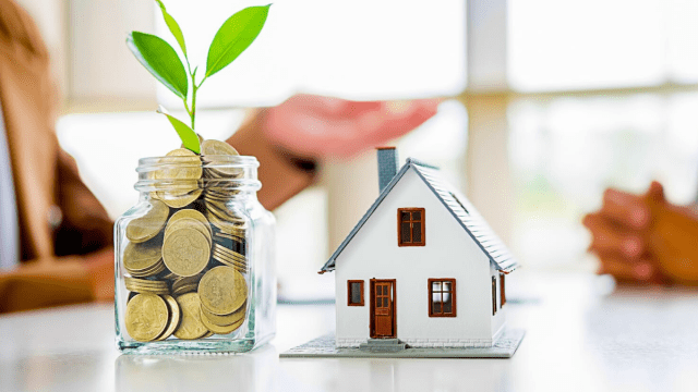 5 Easy ways to manage your home loan
