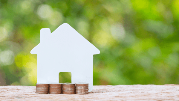 What is the difference between A Khata and B Khata property tax?