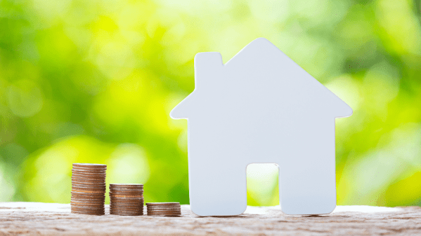 Why is it beneficial to buy a plot in India?