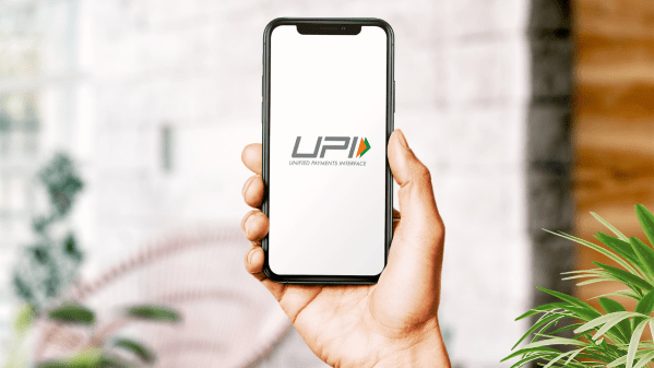 How you can check Unified Payments Interface(UPI) ID