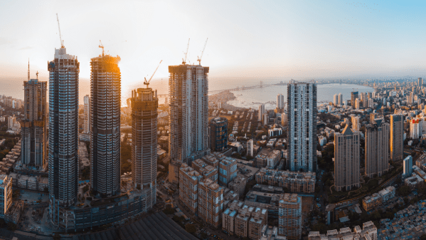 Which Mumbai real estate locations still deliver good ROI?