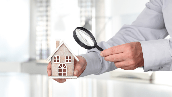 How to check the construction quality of your new home?
