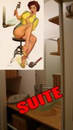 salle-de-bain-suite